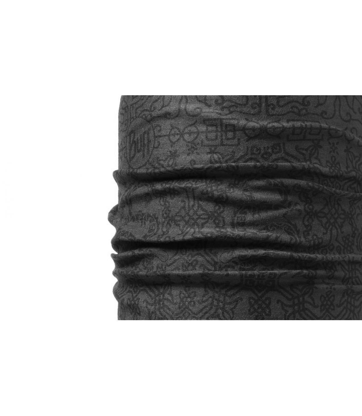 Details Active Xoui black - Abbildung 2