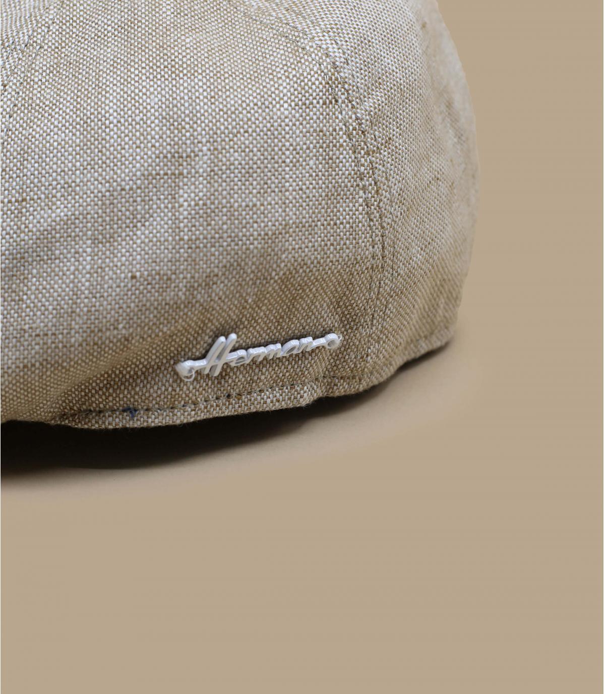 Details Usurper lin beige - Abbildung 2