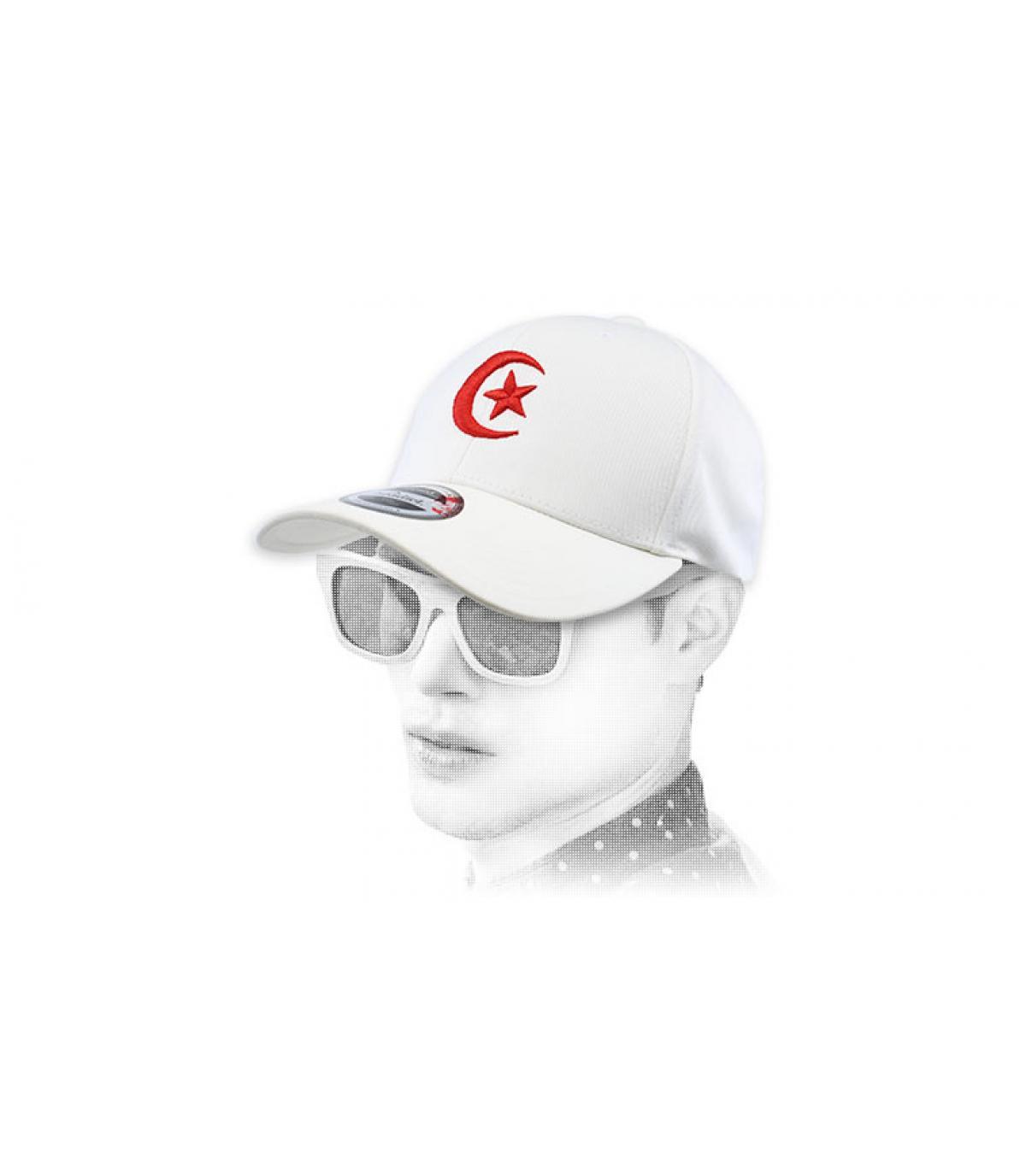 Tunisien Cap