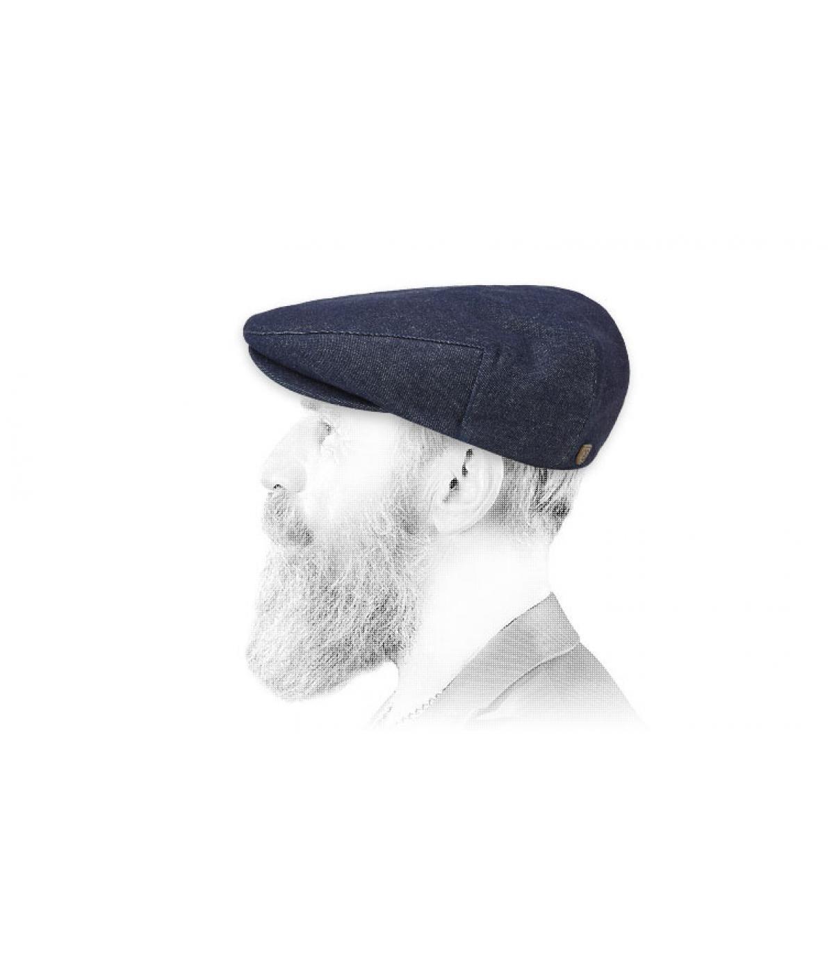Barett Jeans Brixton