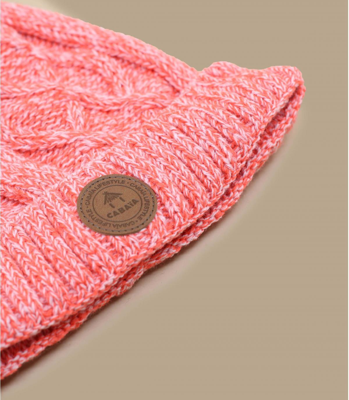 Details Jus de Pomme Kids pink - Abbildung 3