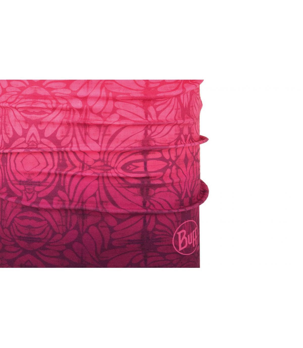 Details Original Boronia Pink - Abbildung 2
