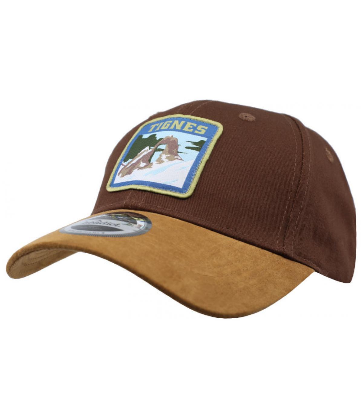 Trucker Cap – Amerikanische Cap – Online Shop (2) c6e7431ebf