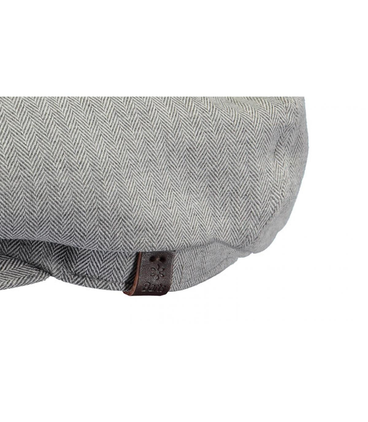 Details Jamiaca grey - Abbildung 3