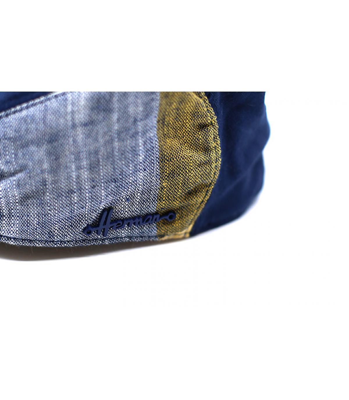 Details Range blue - Abbildung 3