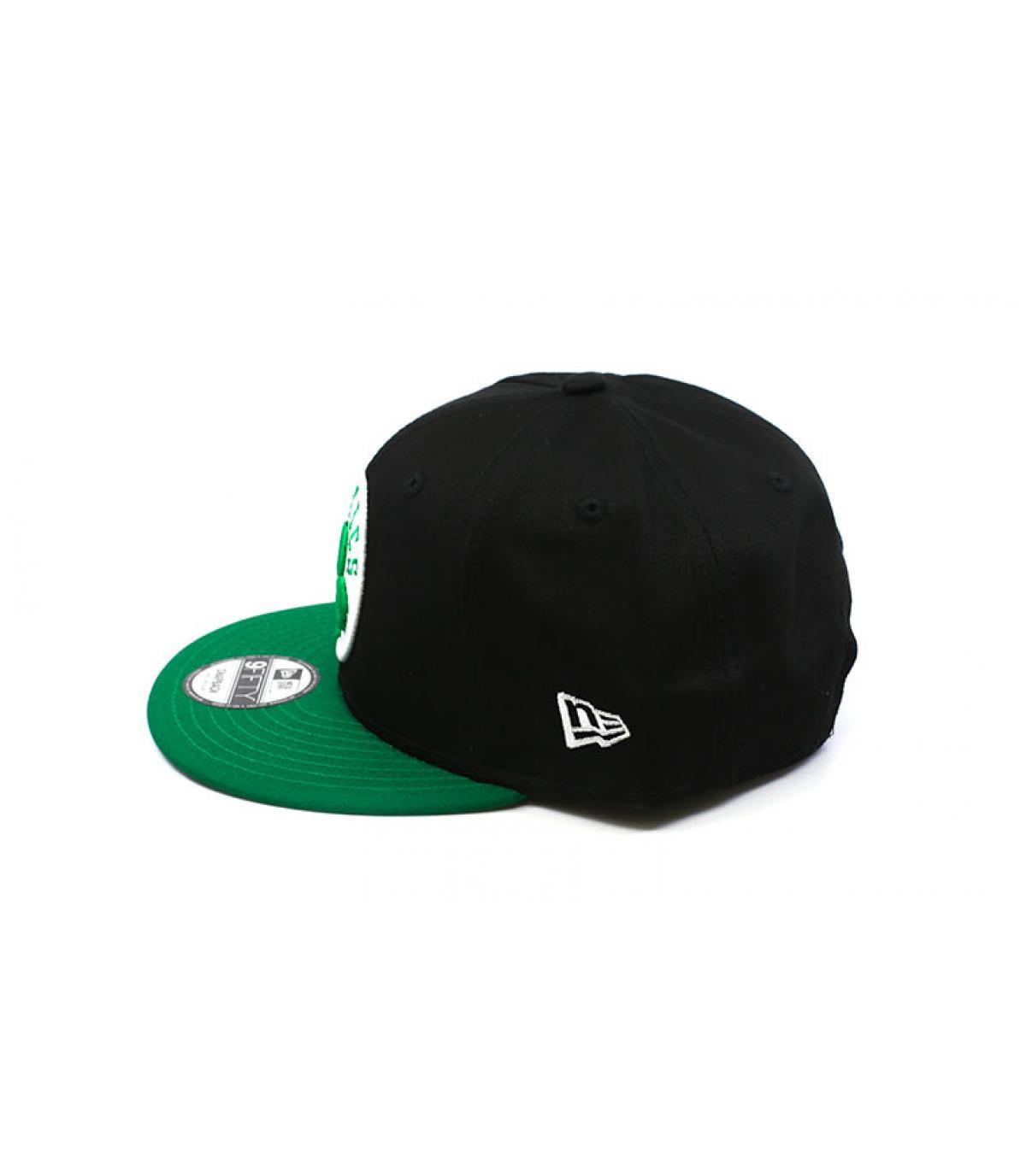 Details Snapback NBA Celtics 950 - Abbildung 4