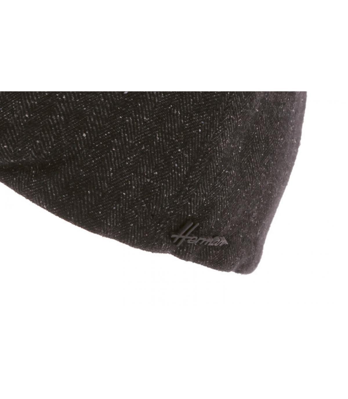 Details Vinson black - Abbildung 3