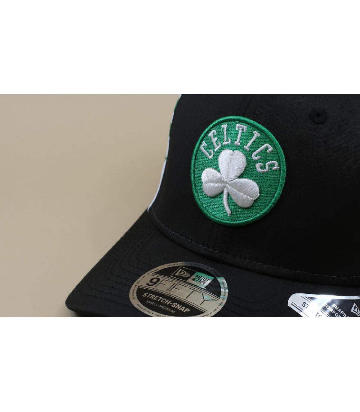 Details NBA 950 Stretch Celtics - Abbildung 3