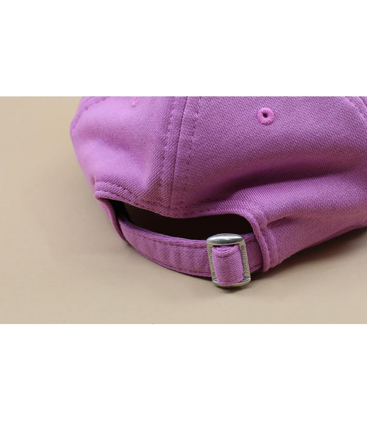 Details Jersey Pack 940 LA pink - Abbildung 5