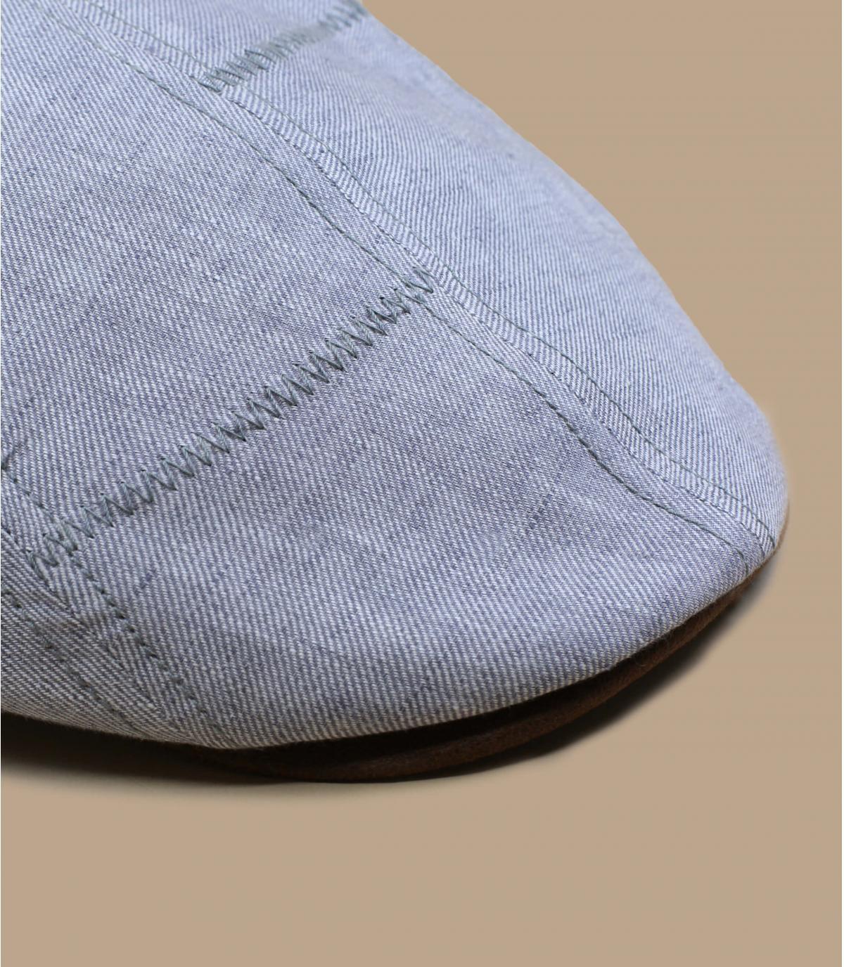 Details Eden Lin gris - Abbildung 2