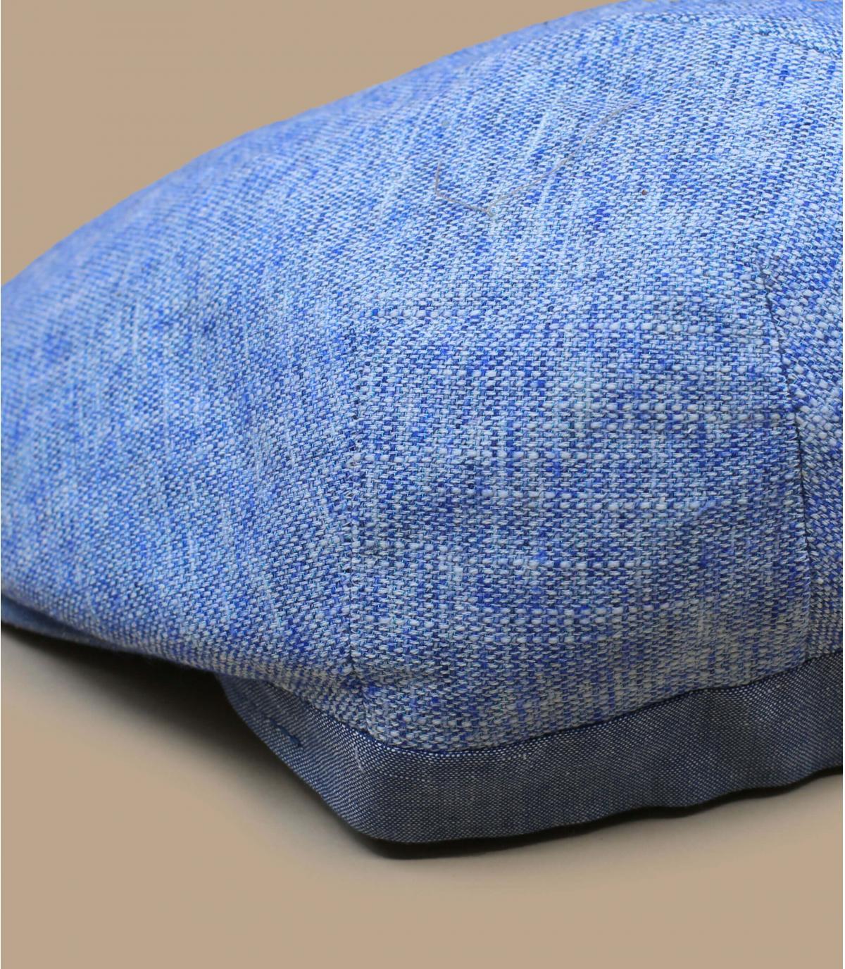 Details Rayan bleu - Abbildung 2