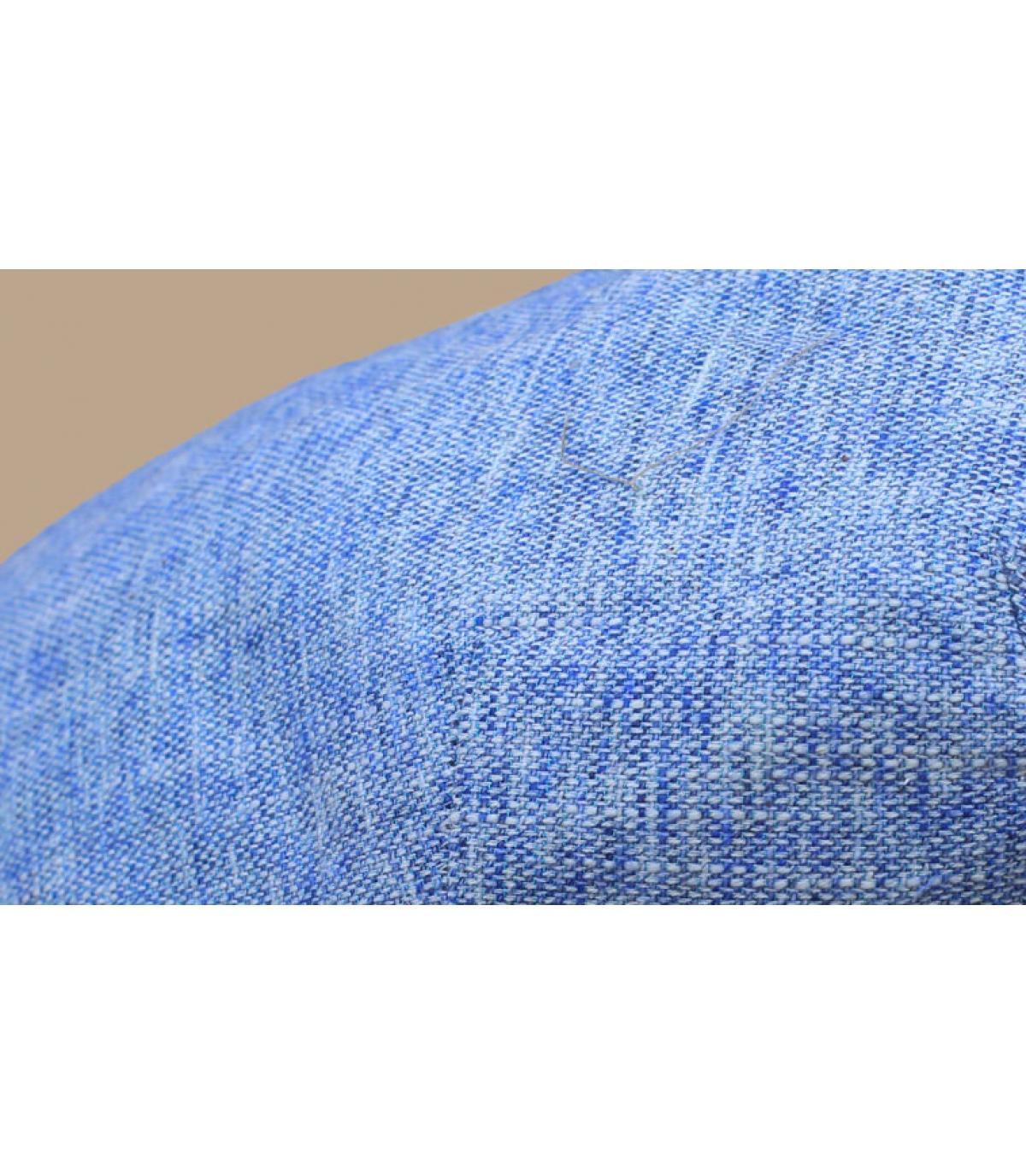 Details Rayan bleu - Abbildung 3
