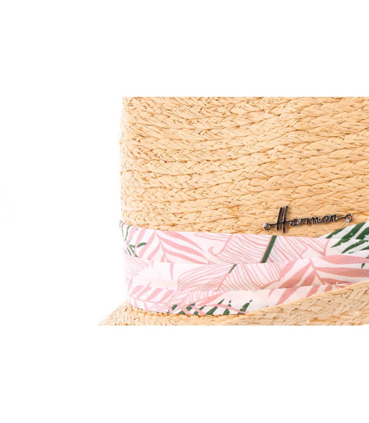Details Don Sato pink wmn - Abbildung 3