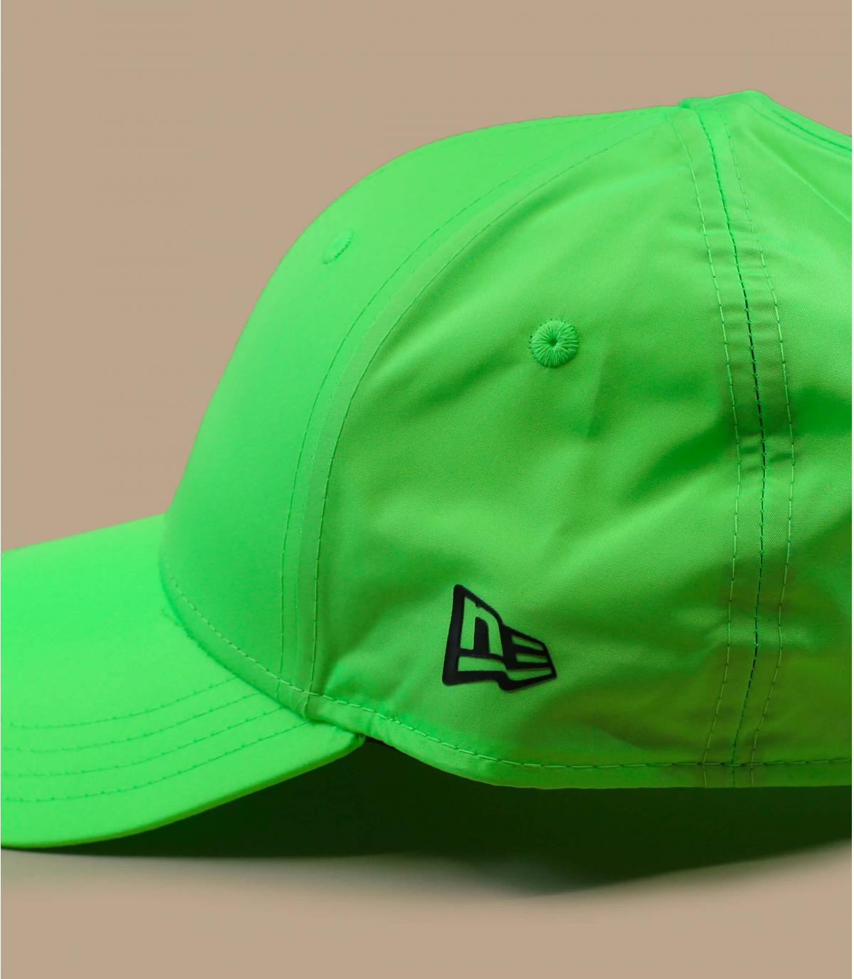 Details Contemporary 940 neon green - Abbildung 3