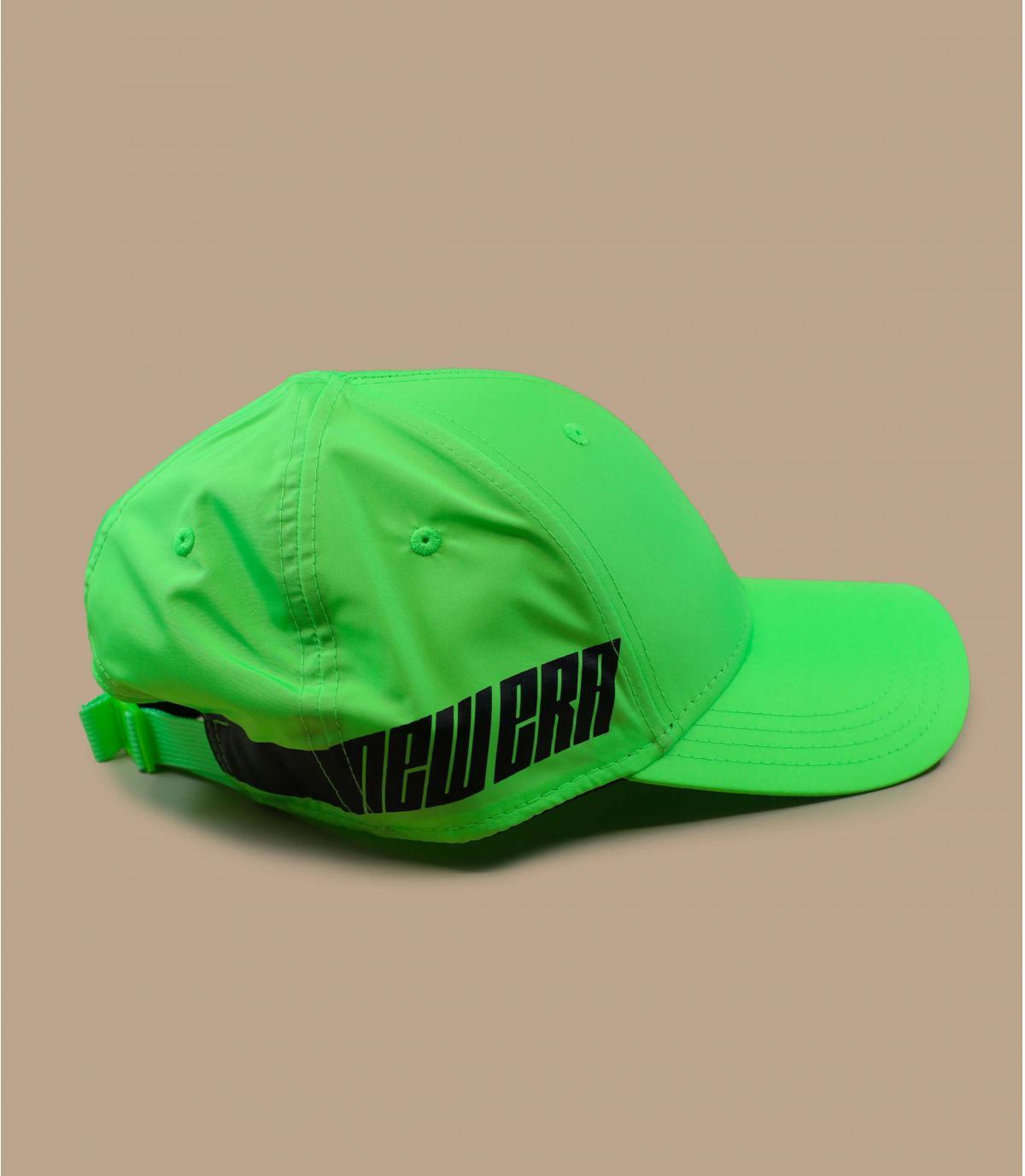 Details Contemporary 940 neon green - Abbildung 4