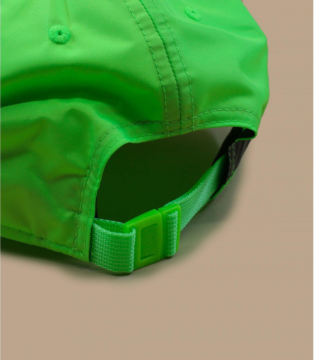 Details Contemporary 940 neon green - Abbildung 5