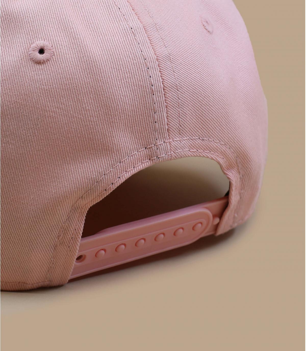 Details Kids Minnie Character pink lemonade - Abbildung 4