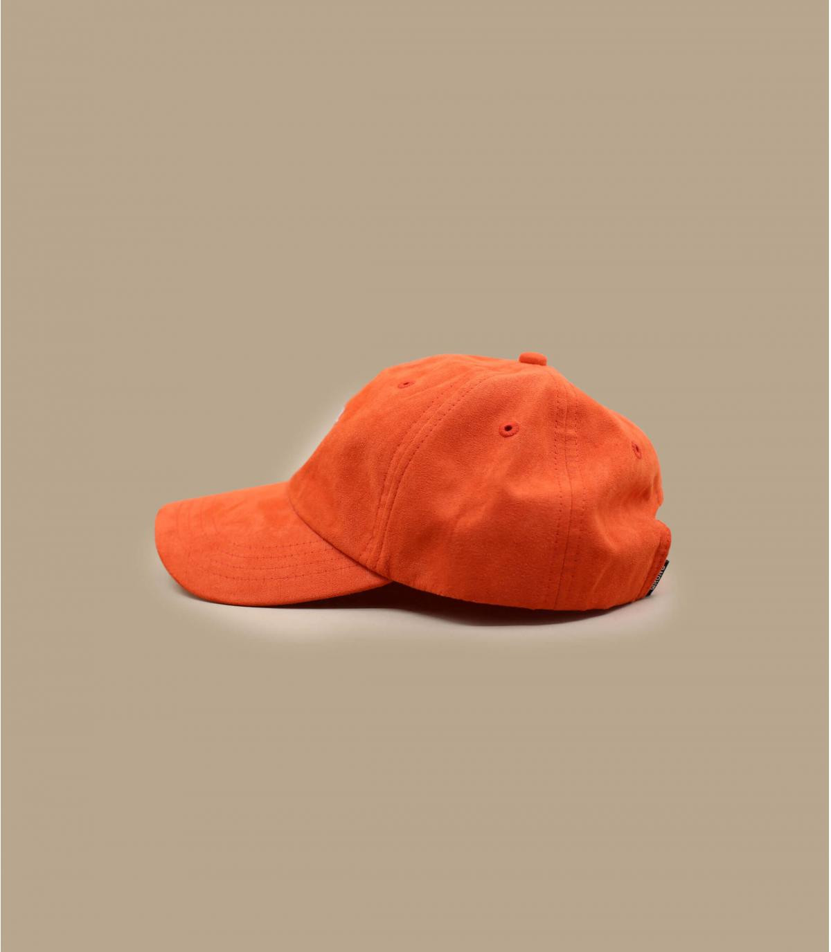 Details Sign Ball orange - Abbildung 3