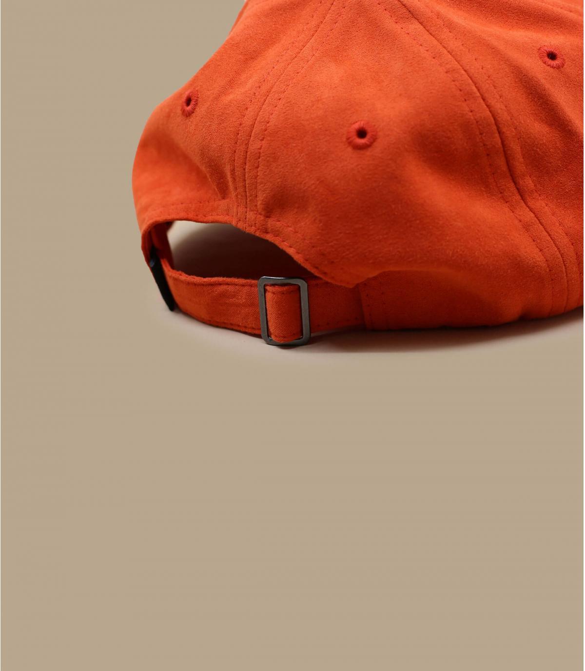 Details Sign Ball orange - Abbildung 4