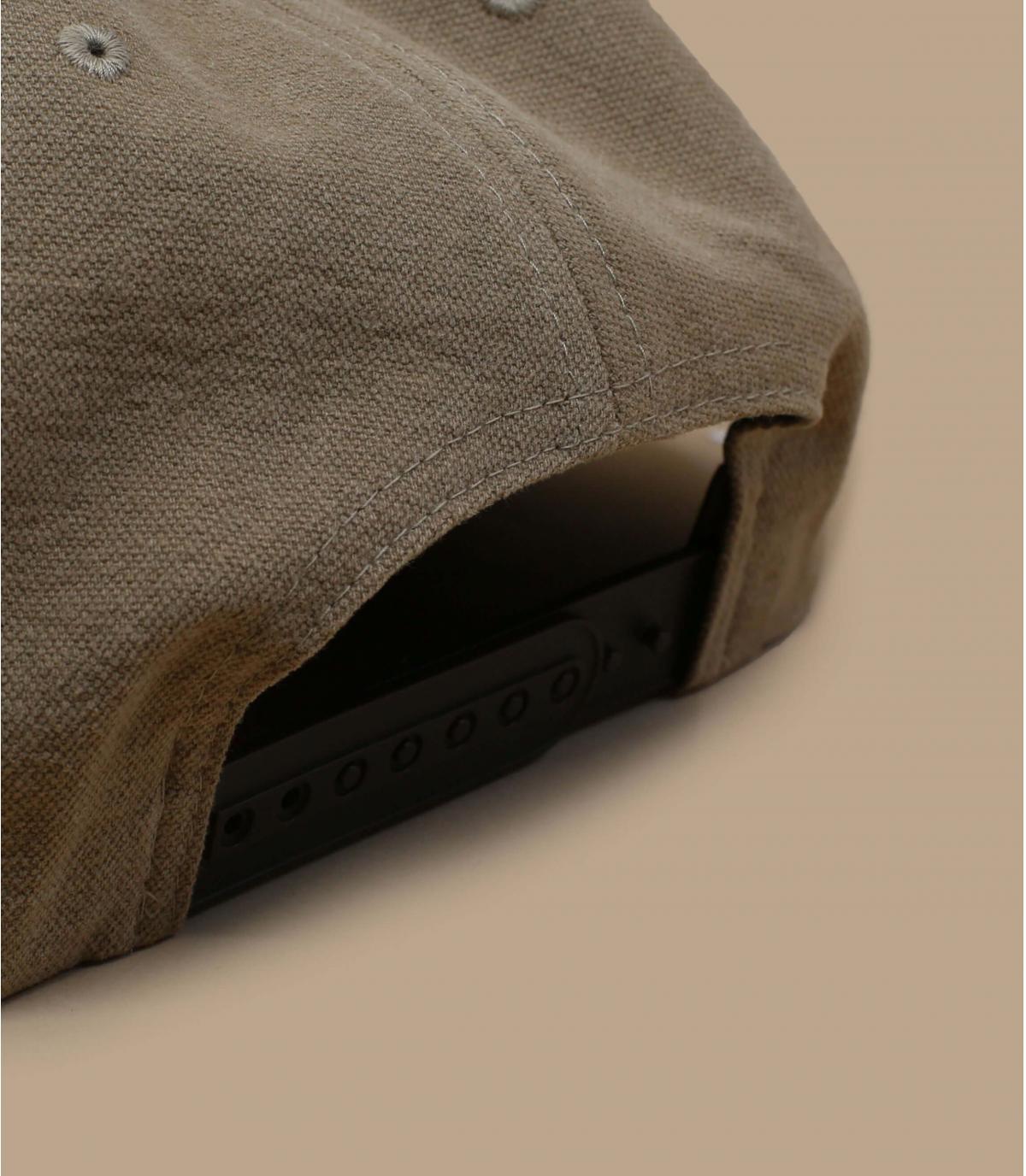 Details Brood black - Abbildung 4