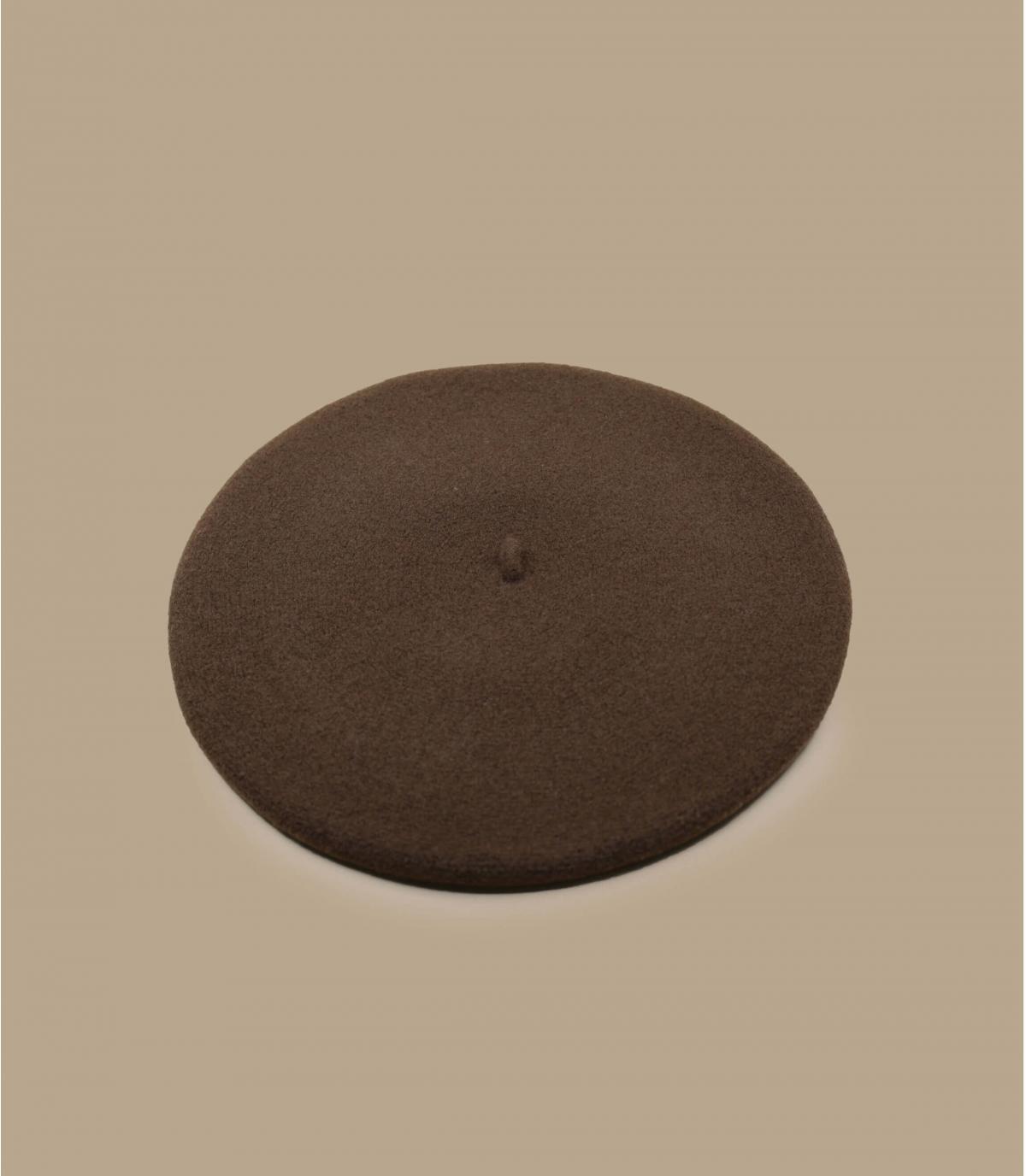 Details Paris cacao - Abbildung 2