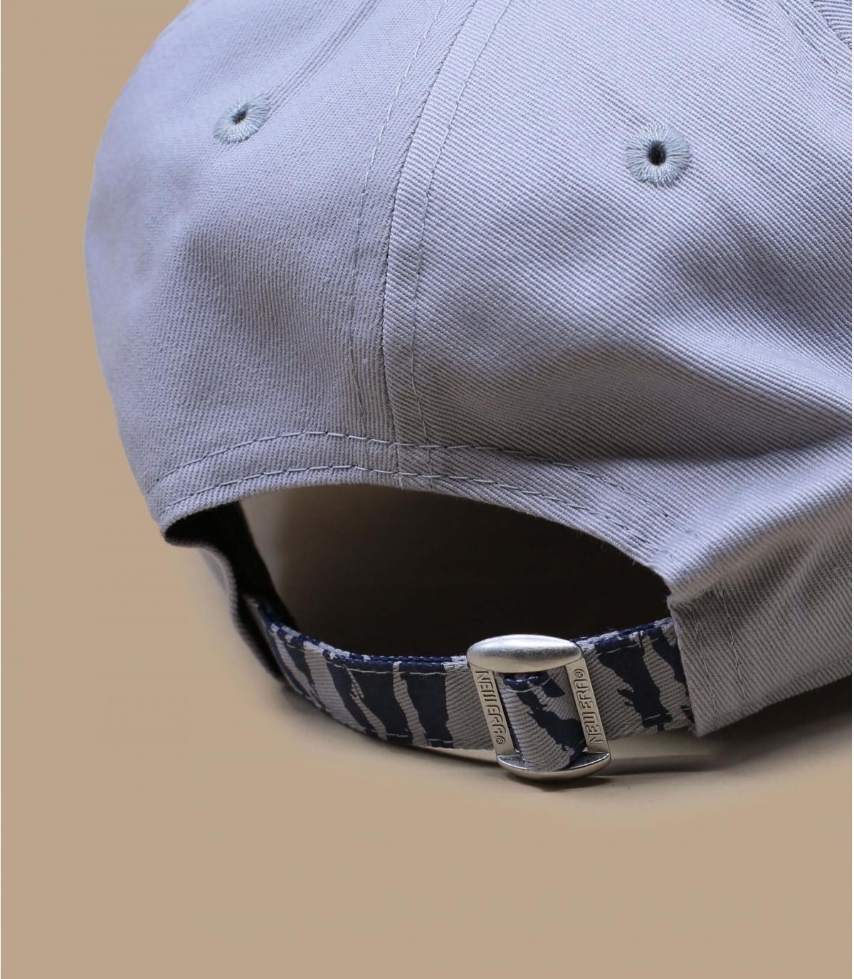 Details Infill 940 NY gray - Abbildung 4