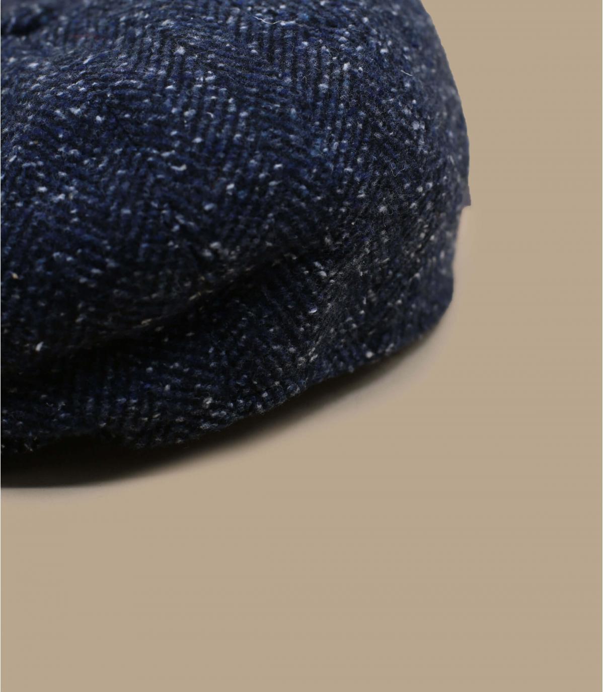 Details Staffy Atollo blau - Abbildung 2
