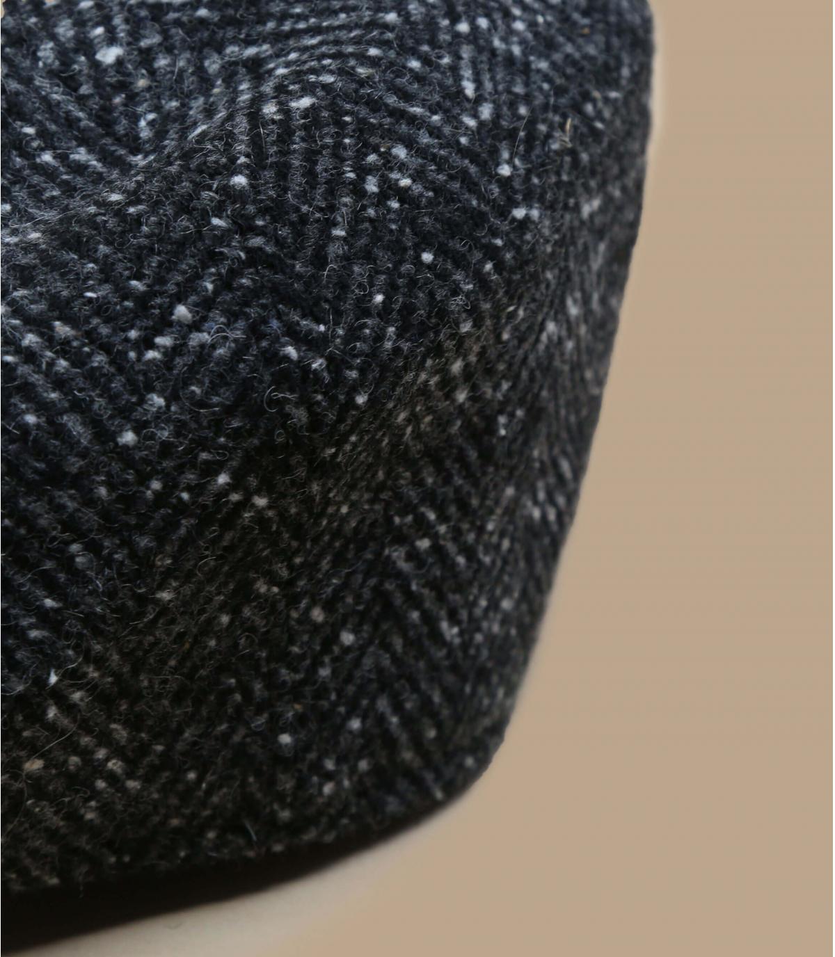 Details Staffy Atollo schwarz - Abbildung 2