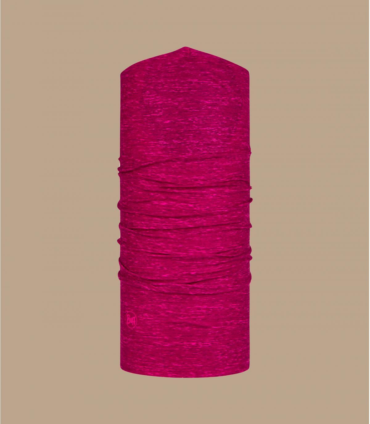 Details Filter Tube pump pink - Abbildung 2