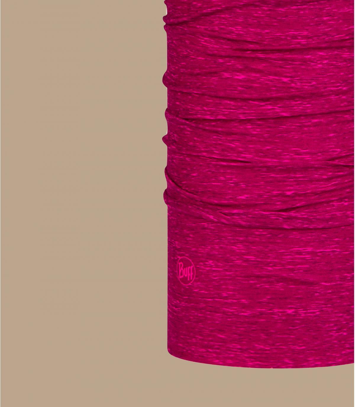Details Filter Tube pump pink - Abbildung 3