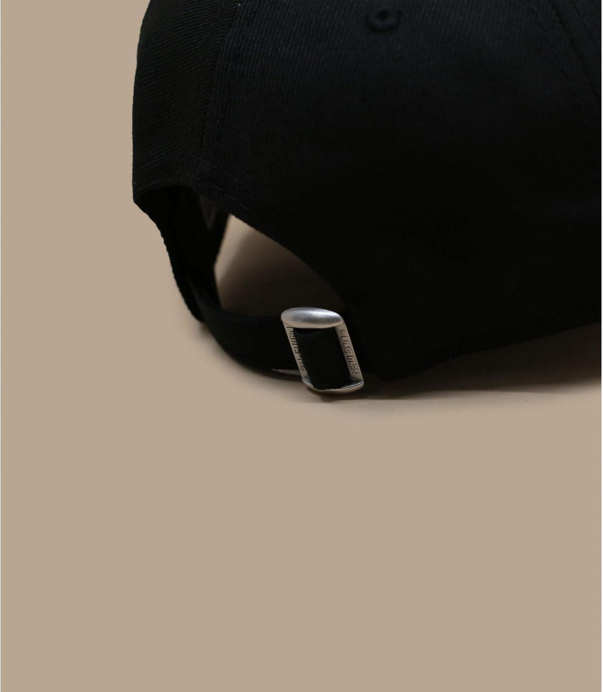 Details Neon Pack NY 940 black green - Abbildung 4
