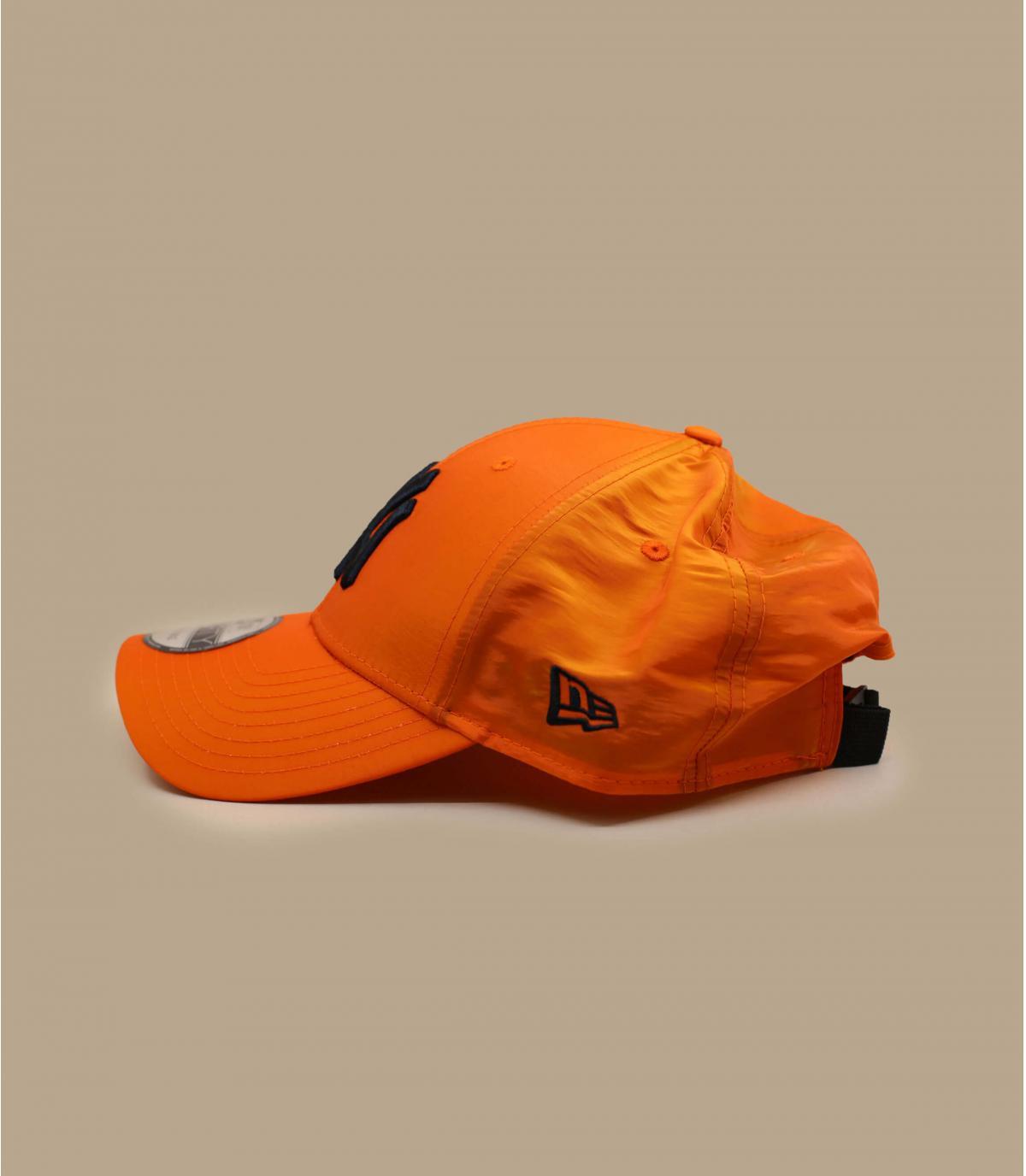 Details Hypertone NY 940 orange - Abbildung 2