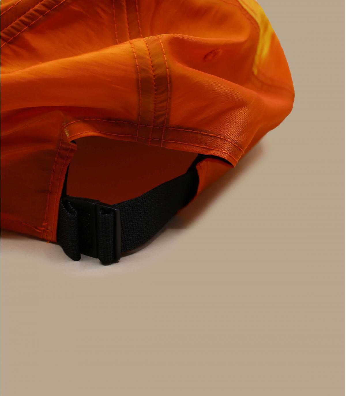 Details Hypertone NY 940 orange - Abbildung 3