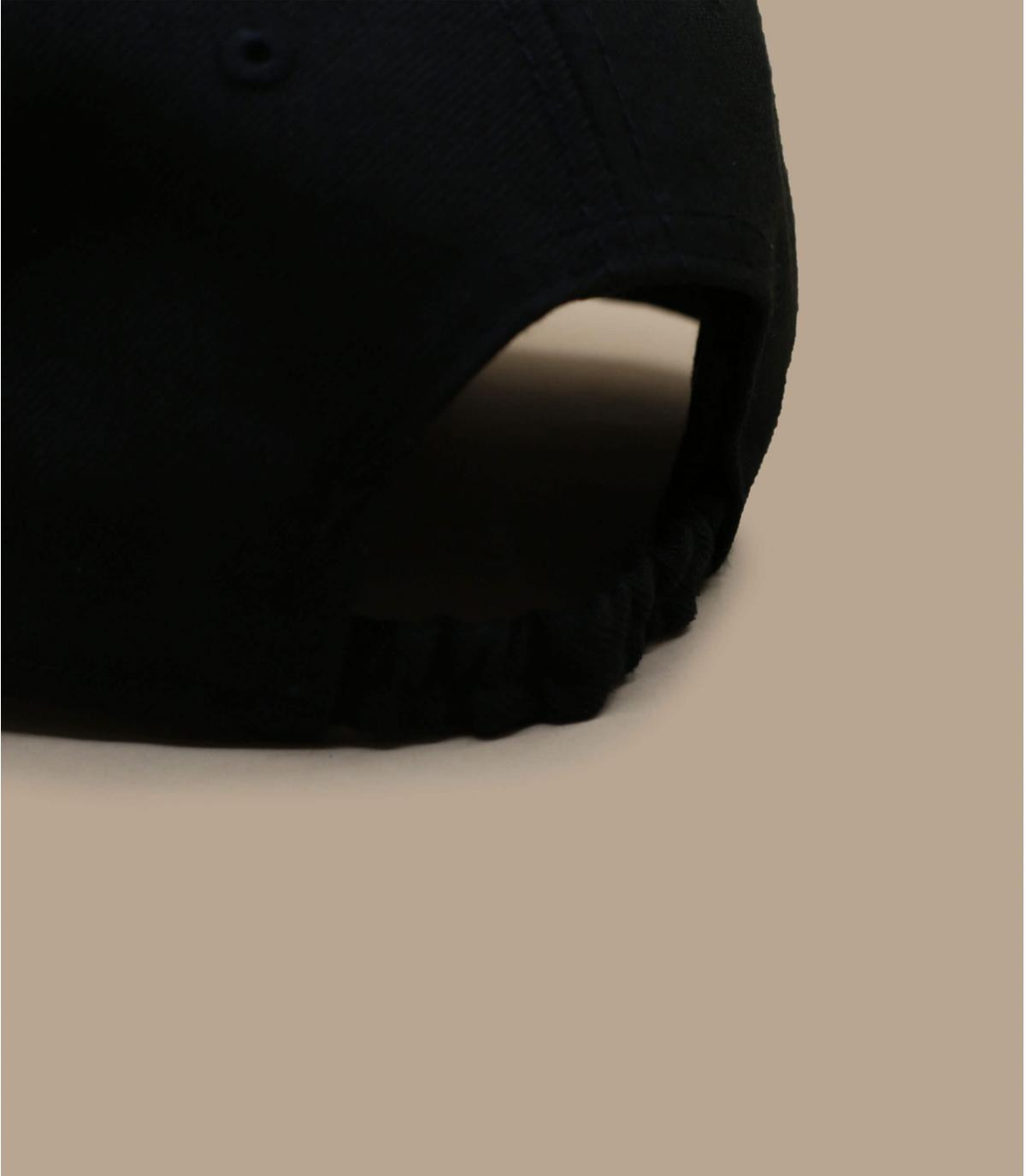 Details Baby Neon Pack NY 940 black orange - Abbildung 3