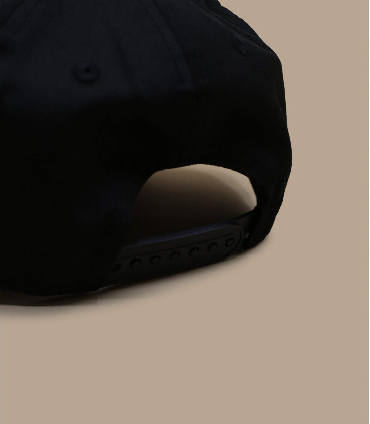 Details Kids Splat Batman 940 - Abbildung 4