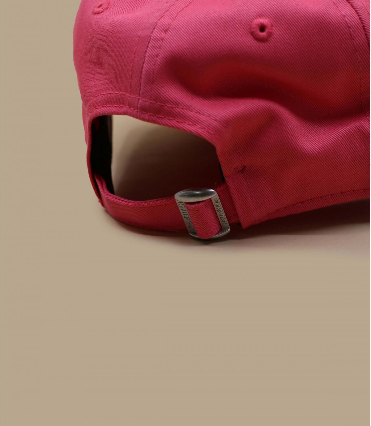Details Wmn Camo Infill NY 940 pink - Abbildung 4