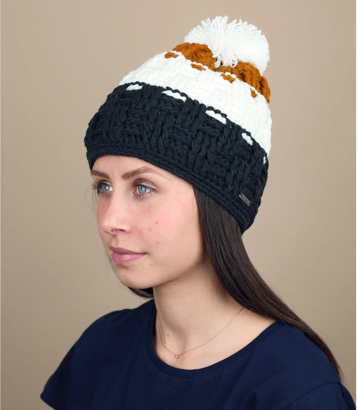 Capcho Damenmütze