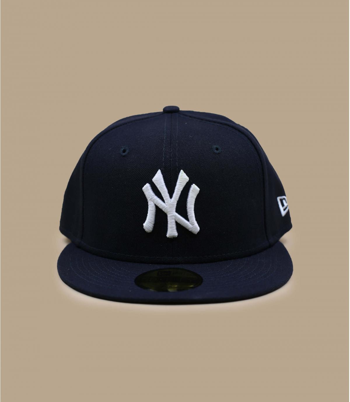Cap NY5950