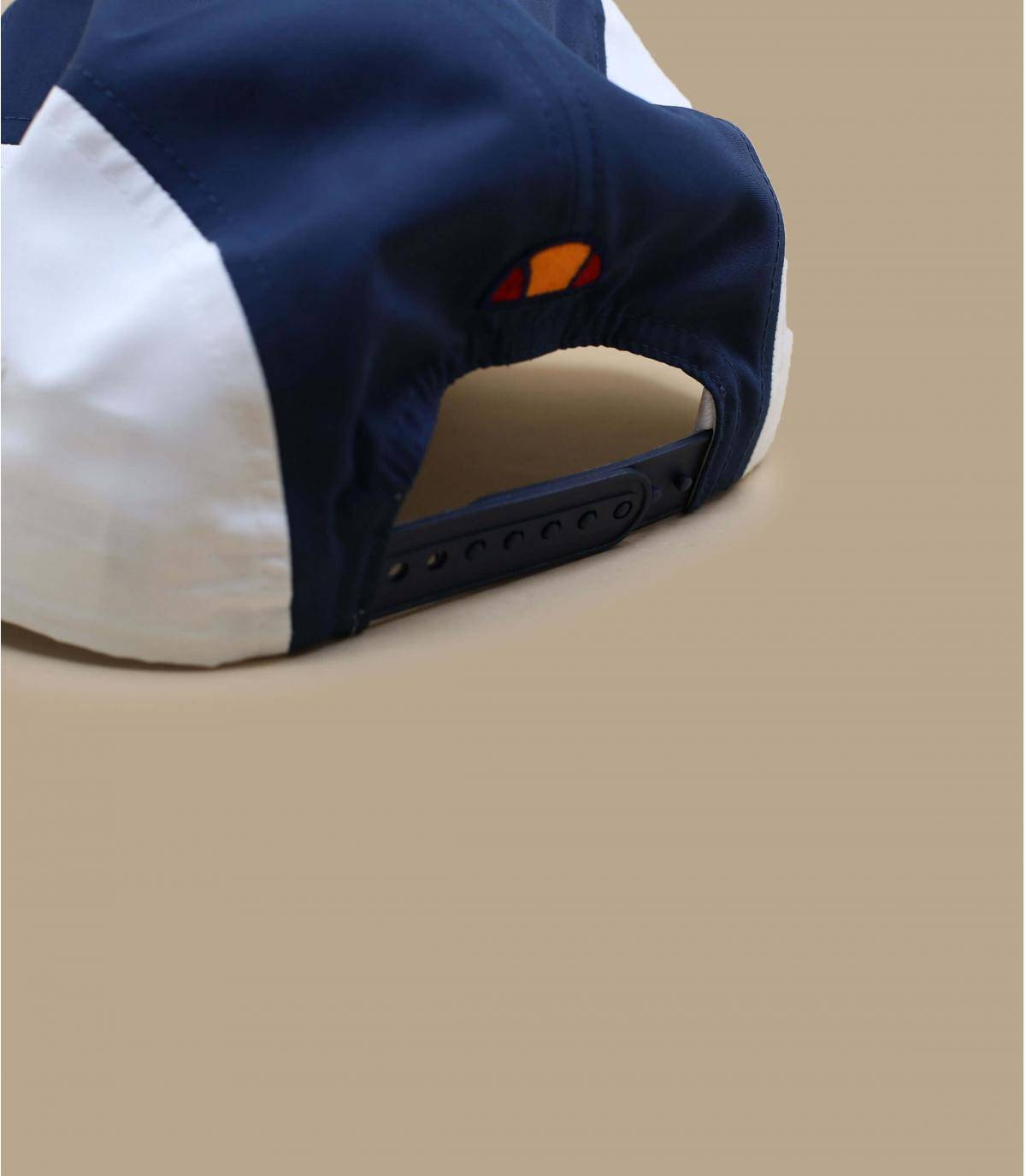 Details Maffeo orange - Abbildung 3