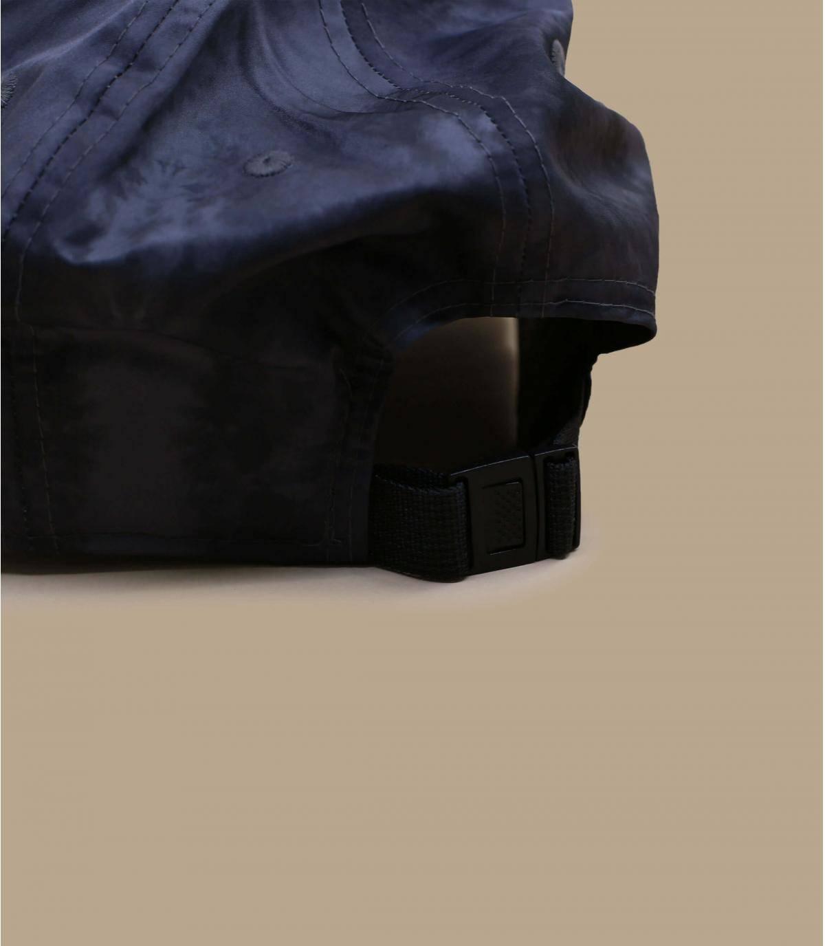 Details Poly Print 940 NY graphite - Abbildung 4