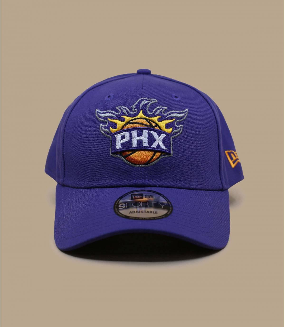 Cap Phoenix Suns