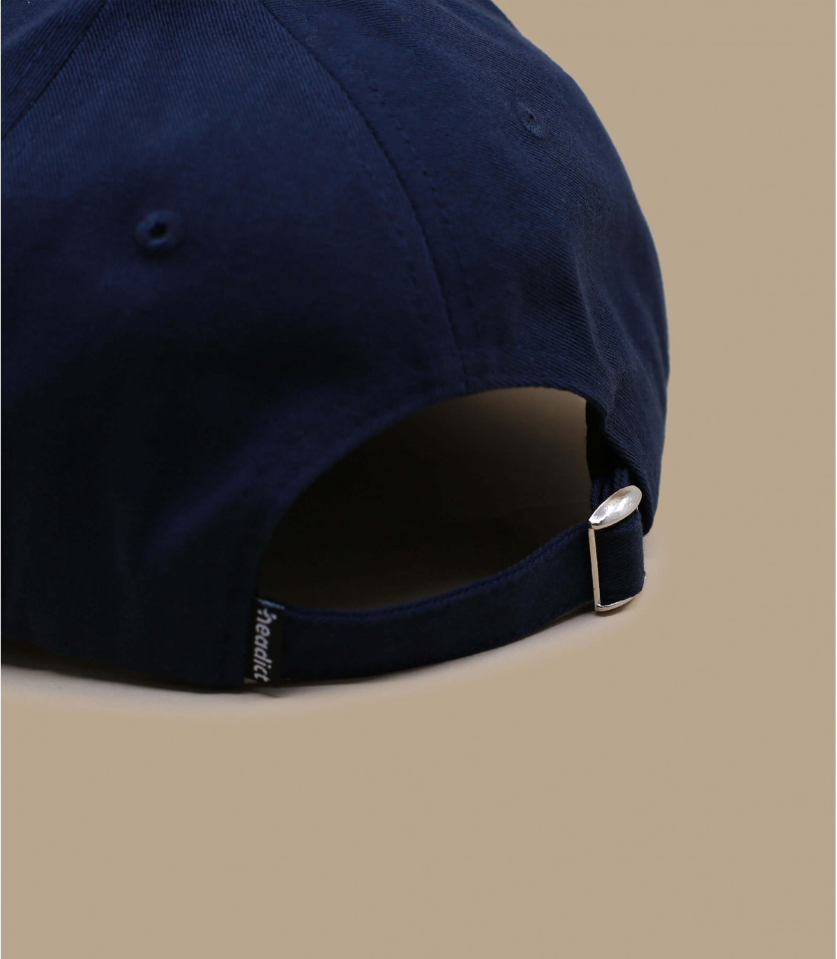 Details Curve King of the North navy brown - Abbildung 4