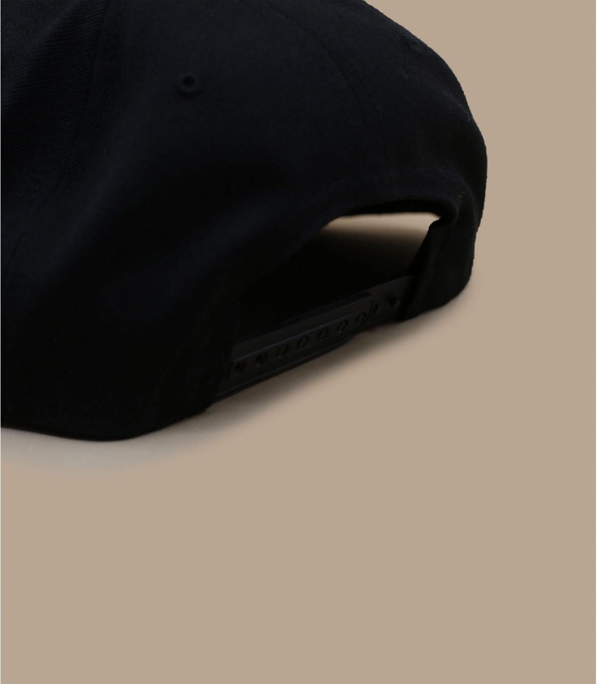 Details Snapback Mojito - Abbildung 4