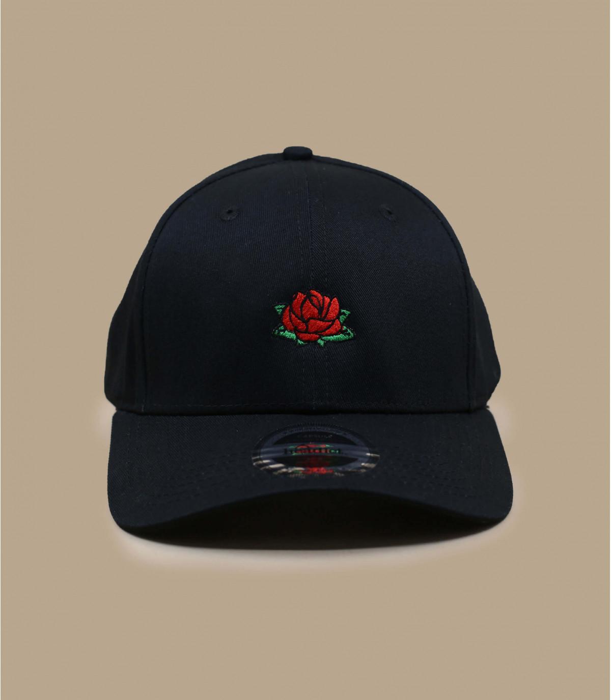 Details Curve Rose - Abbildung 3