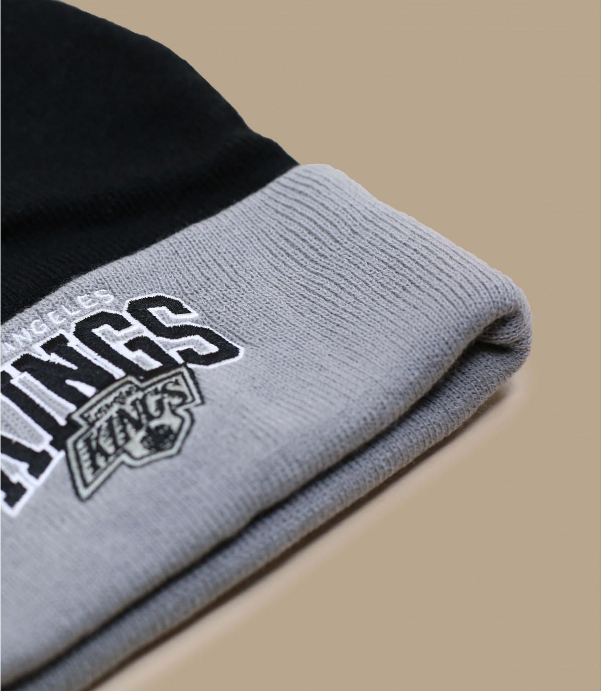 Mütze Kings tarck