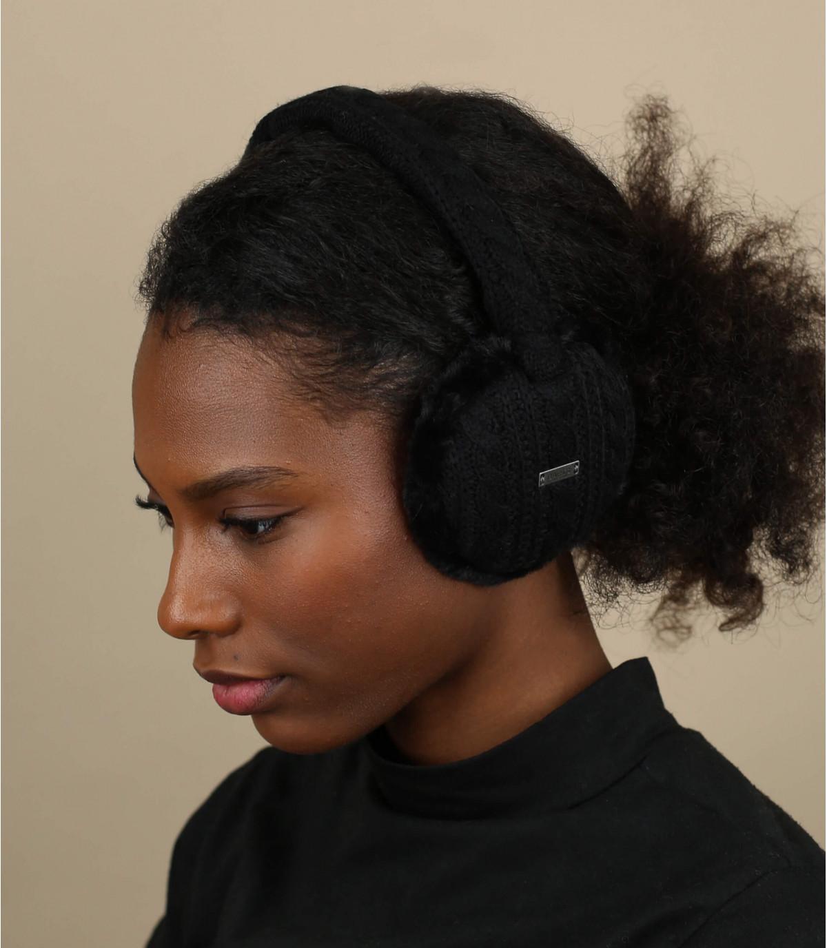 Ohrenschützer Mode