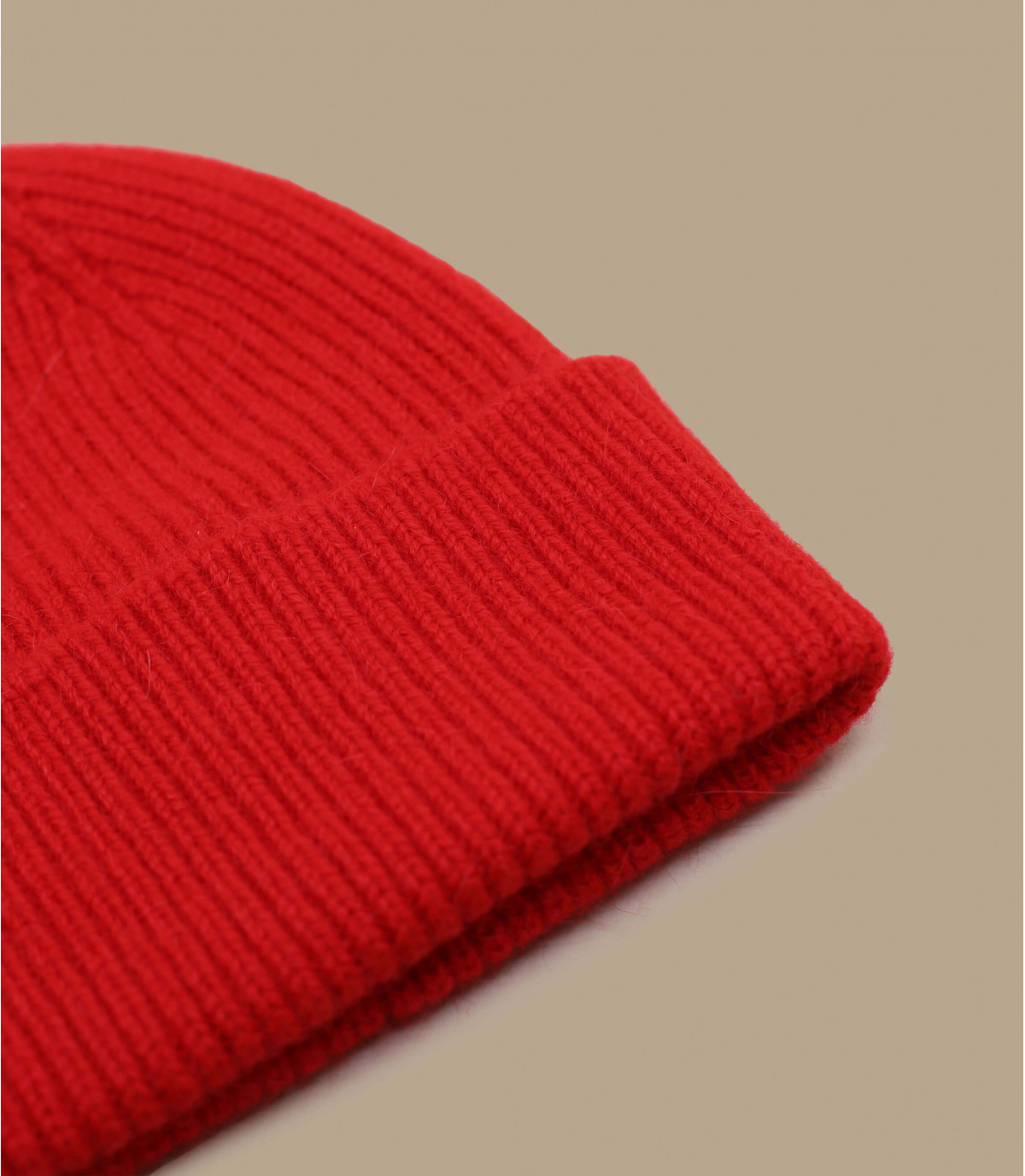 Details Barra red - Abbildung 2