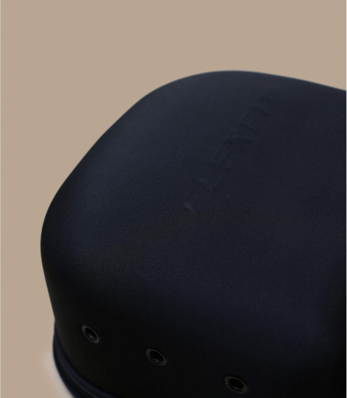 Details Cap Träger x6 - Abbildung 3