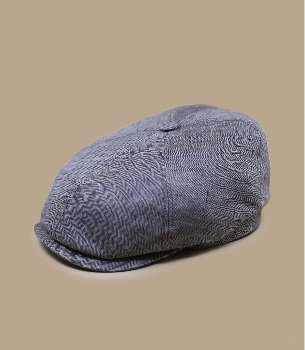 Irische Cap für Männer