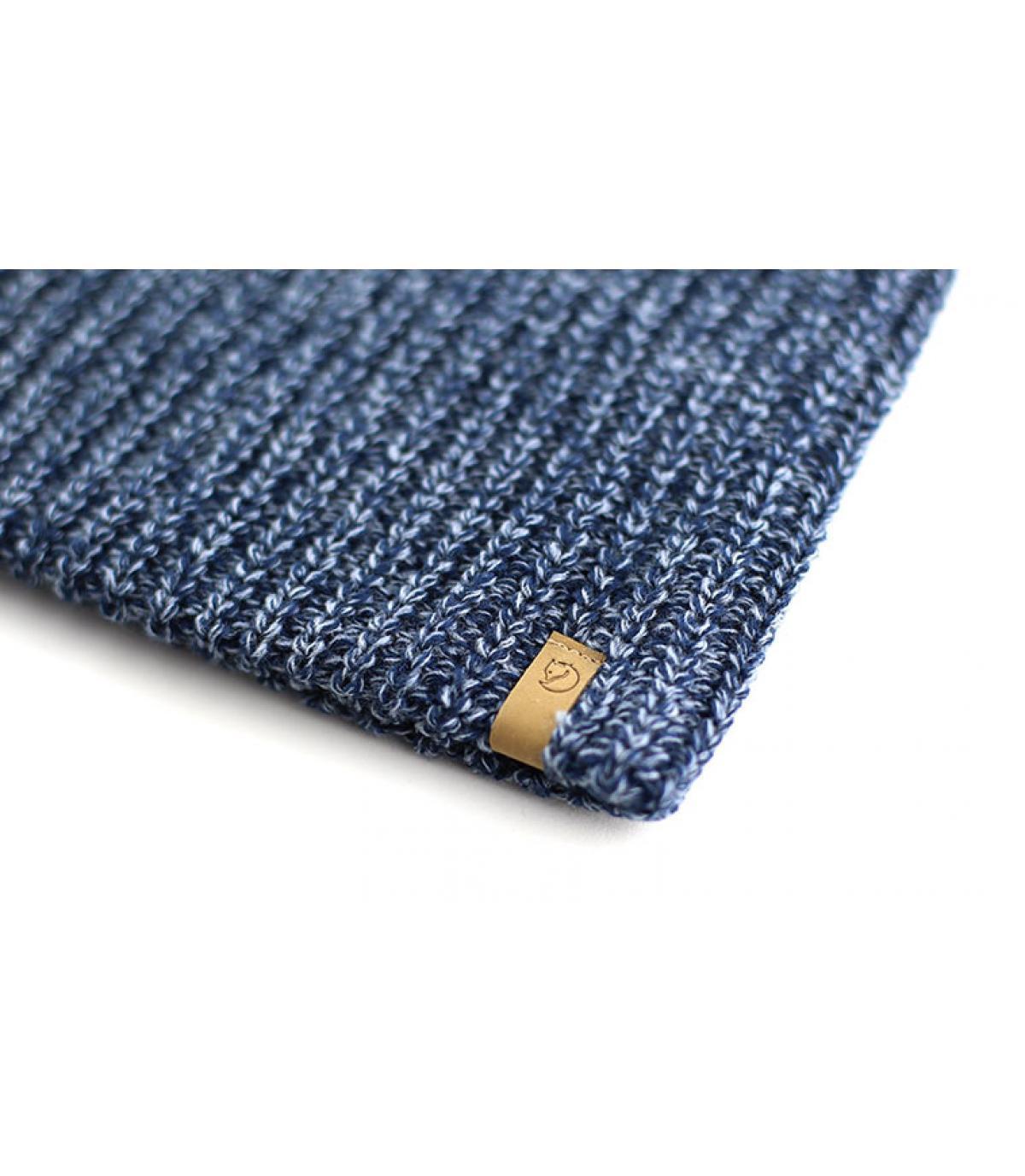Details Ovik blueberry - Abbildung 3